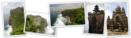 2010-10-27 Lombok, Bali sud2
