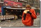 Le pain et son dévoreur