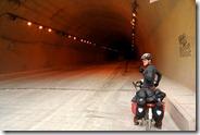 Sur les routes du Sichuan, en direction de Danba