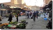 Bazar de Mardin