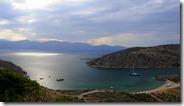 Golfe de Corinthe