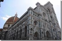 Duomo de Florence